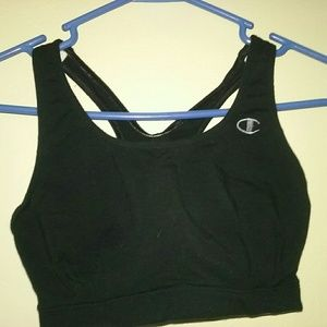 Other - Champion sports bra